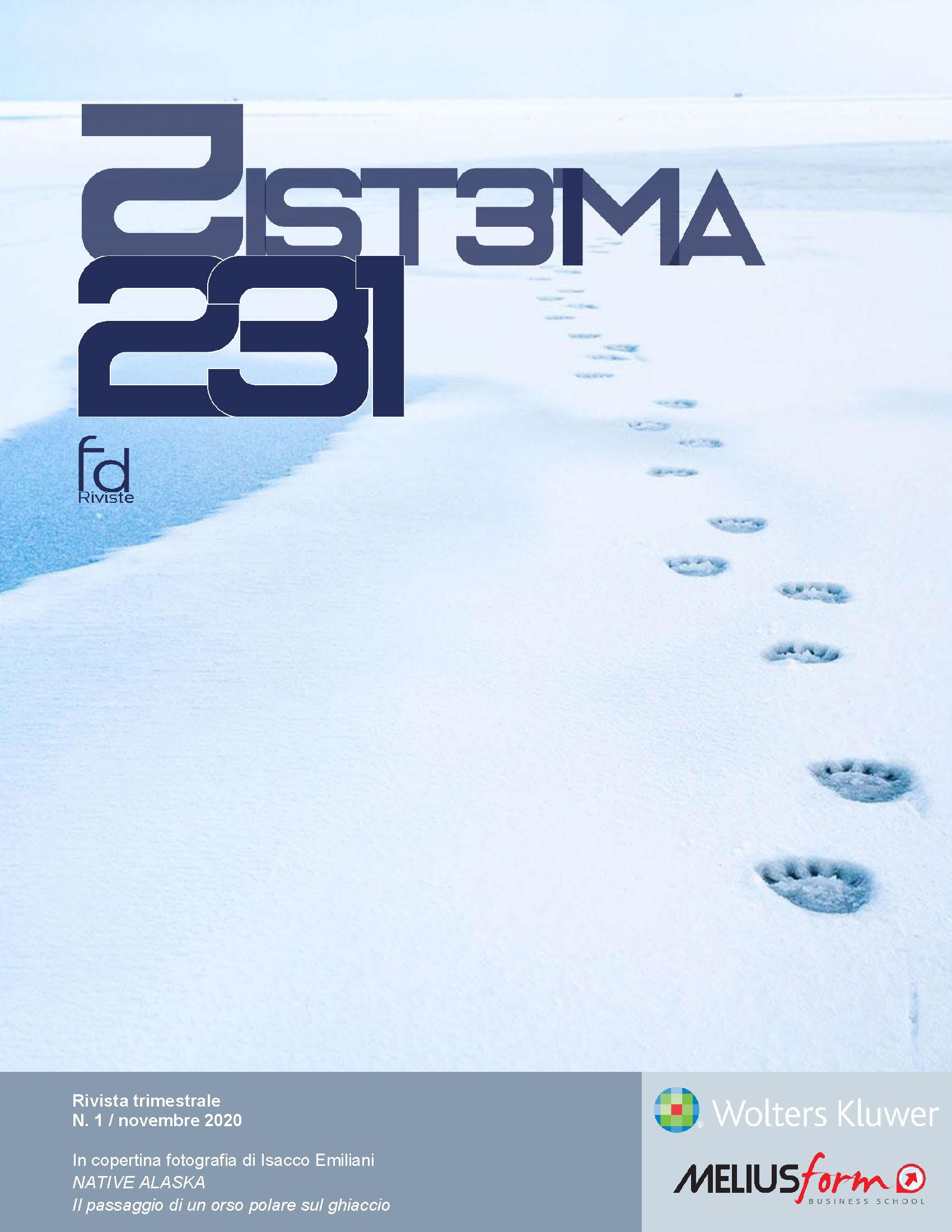 Sistema 231