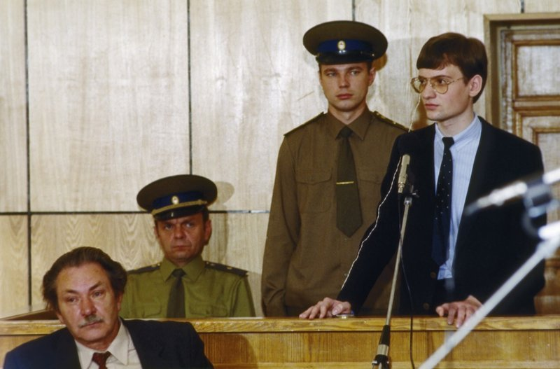 Sovfoto/UIG via Getty Images