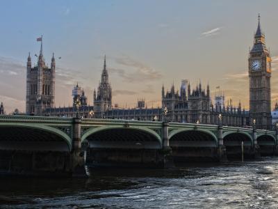 Londra incontri di sostegno