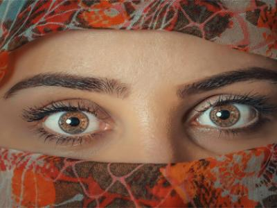 Violenze Islamiche Sulle Donne Il Silenzio Dei Media