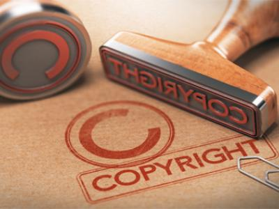 The Copyright Directive and Data Mining: what are the rules for tech start-ups?