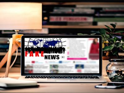 Il Code of Practice on Disinformation dell'UE: tentativi in fieri di contrasto alle fake news