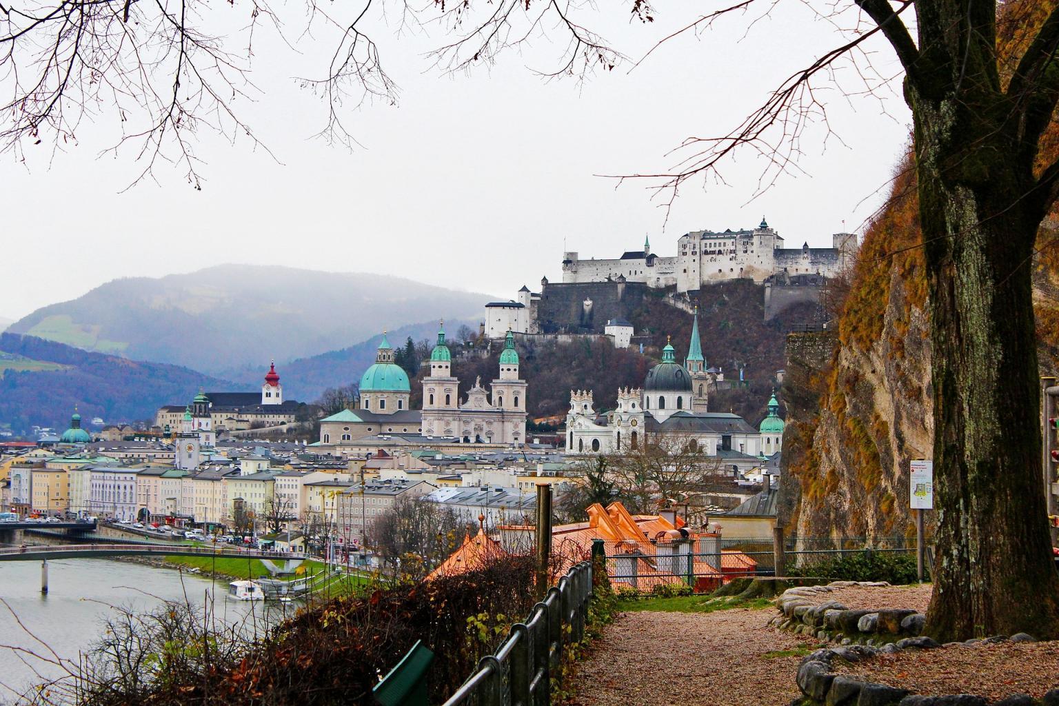 L Adozione In Austria Filodiritto